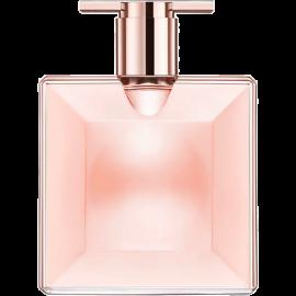 LANCÔME Idôle Le Parfum