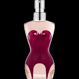 """JEAN PAUL GAULTIER """"Classique"""" Eau de Parfum 30 ml"""