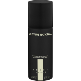 CoSTUME NATIONAL Scent Intense Moisturizing Deodorant Spray