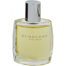 BURBERRY For Men Eau de Toilette 30 ml
