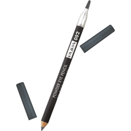 PUPA Powder Eye Pencil Powdery Grey 002