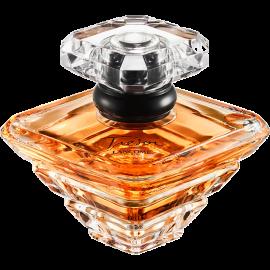 LANCÔME Trésor Eau de Parfum 50 ml