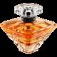 LANCÔME Trésor Eau de Parfum 100 ml