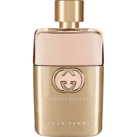 GUCCI Guilty Eau de Parfum 50 ml