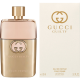 GUCCI Guilty Eau de Parfum 90 ml