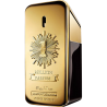 PACO RABANNE 1 Million Parfum 50 ml