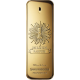 PACO RABANNE 1 Million Parfum 100 ml