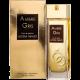 ALYSSA ASHLEY Ambre Gris Eau de Parfum 100 ml