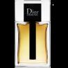 DIOR Dior Homme Eau de Toilette 50 ml