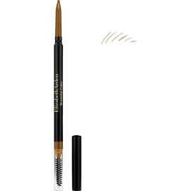 ELIZABETH ARDEN Beautiful Color Natural Eye Brow Pencil Natural Beige 02