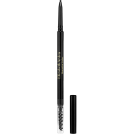 ELIZABETH ARDEN Beautiful Color Natural Eye Brow Pencil Natural Black 04