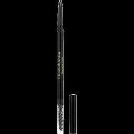 ELIZABETH ARDEN Beautiful Color Natural Eye Brow Pencil Natural Black 04