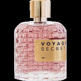 LPDO Voyage Secret Eau de Parfum Intense
