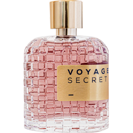 LPDO Voyage Secret Eau de Parfum Intense 100 ml