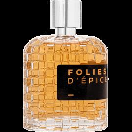 LPDO Folies d' Épices Eau de Parfum Intense