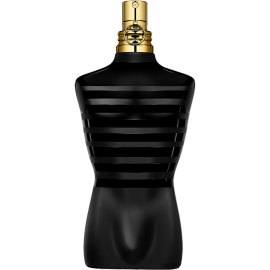 """JEAN PAUL GAULTIER """"Le Male"""" Le Parfum Eau de Parfum Intense"""