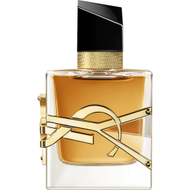 YVES SAINT LAURENT Libre Eau de Parfum Intense 30 ml