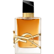 YVES SAINT LAURENT Libre Eau de Parfum Intense 50 ml