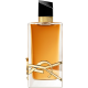YVES SAINT LAURENT Libre Eau de Parfum Intense 90 ml
