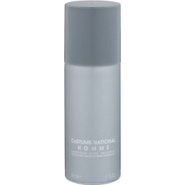CoSTUME NATIONAL Homme Energizing Deodorant Spray