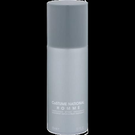 CoSTUME NATIONAL Homme Energizing Deodorant Spray 150 ml