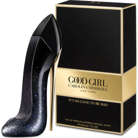 CAROLINA HERRERA Good Girl Suprême Eau de Parfum 30 ml
