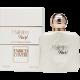 ENRICO COVERI Paillettes Pearl Eau de Toilette 75 ml
