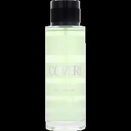 ENRICO COVERI Green pour Homme Eau de Toilette 100 ml