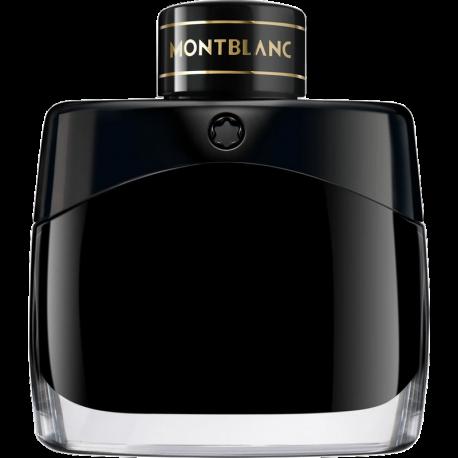MONTBLANC Legend Eau de Parfum 50 m