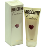 MOSCHINO Couture! Bubble Bath & Shower Gel