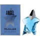 THIERRY MUGLER Angel Eau de Parfum 100 ml Ricaricabile