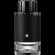 MONTBLANC Explorer Eau de Parfum 200 ml