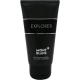 MONTBLANC Explorer Gel Douche Integral 150 ml