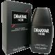 GUY LAROCHE Drakkar Noir Eau de Toilette 30 ml