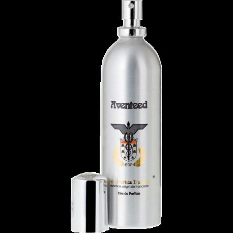 LES PERLES D'ORIENT Aventeed Eau de Parfum 150 ml