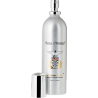 LES PERLES D'ORIENT Bois d'Orient Eau de Parfum 150 ml
