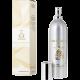 LES PERLES D'ORIENT Coco & Vanille Eau de Parfum 150 ml