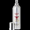 LES PERLES D'ORIENT Original Notic Eau de Parfum 150 ml