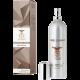 LES PERLES D'ORIENT Cafè d'Orient Eau de Parfum 150 ml