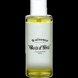 EMINENCE Bois D'Iris Eau de Parfum 250 ml