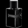 YVES SAINT LAURENT Y Homme Le Parfum 60 ml
