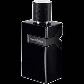 YVES SAINT LAURENT Y Homme Le Parfum 100 ml