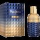 PEPE JEANS Celebrate for Him Eau de Parfum