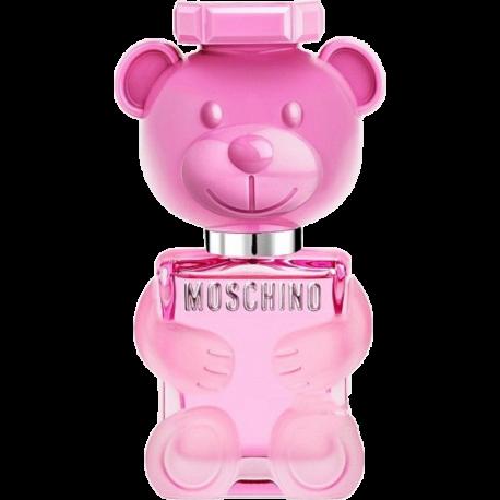 MOSCHINO Toy 2 Bubble Gum Eau de Toilette