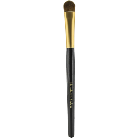 ELIZABETH ARDEN Eyeshadow Brush