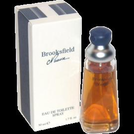 BROOKSFIELD Nuance Eau de Toilette 50 ml
