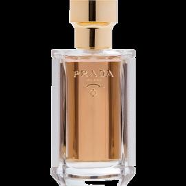 PRADA Candy Eau de Parfum 35 ml