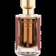 PRADA La Femme Intense Eau de Parfum 35 ml