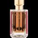 PRADA La Femme Intense Eau de Parfum 50 ml