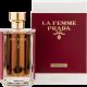 PRADA La Femme Intense Eau de Parfum 100 ml